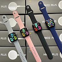 Умные часы HW22 Plus