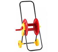 "Катушка GRINDA для шланга на колесах, 60 м/1/2"", 8-428430_z01"