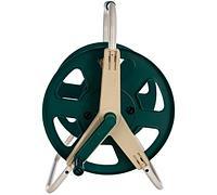 Катушка RACO для шланга, на подставке, 60м/1/2, 4260-55/586