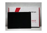 """Prestigio Prestigio WIZE 4111 3G 10.1"""" 1280 x 800 1Gb 16Gb 2Мп + 0.3Mп Wi-Fi 802.11 Bluetooth 3G GPS"""