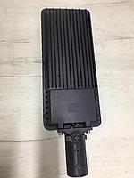 Светодиодный светильник LED 100Вт