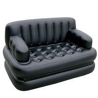 Надувной диван 5 in 1 Sofa bed Ликвидация склада!
