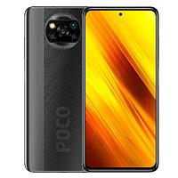 Смартфон Poco X3 6/64Gb