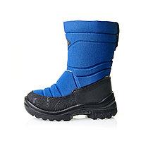 Обувь детская Putkivarsi SkyBlue