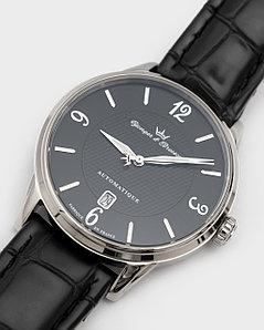Yonger & Bresson Часы наручные - А4