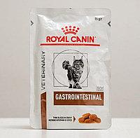Роял Канин Gastrointestinal Влажный корм для кошек