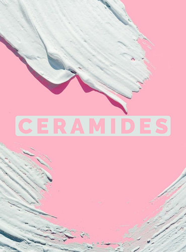 Керамиды – естественные «кирпичики» кожи
