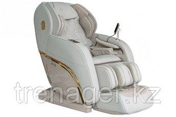Массажное кресло Bodo Excellence Light Brown