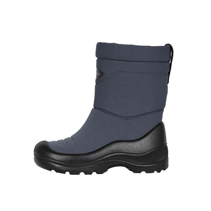 Обувь детская Kuoma, Snow Grey