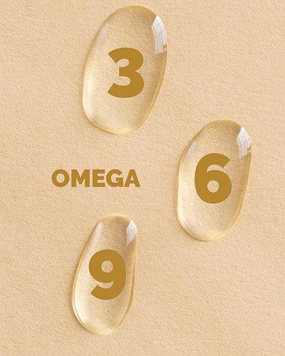 Формула «3-6-9»: удивительная Омега