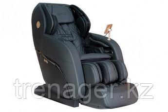 Массажное кресло Bodo Excellence Black