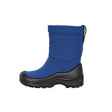 Обувь детская Kuoma Snow Sky Blue