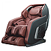 Массажное кресло Bodo Kern Red, фото 2