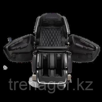 Массажное кресло OHCO M.8 Midnight