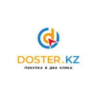 Doster