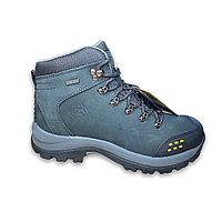 Мужские Треккинговые ботинки для похода
