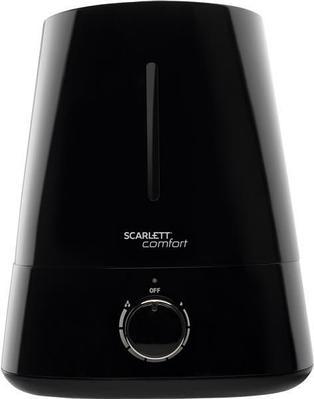 Увлажнитель воздуха Scarlett SC-AH986M19