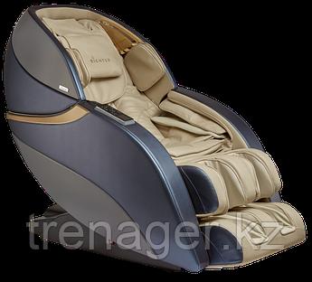 Массажное кресло Richter Alpine Blue-Beige
