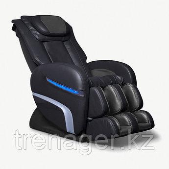Массажное кресло Sensa Swede Black