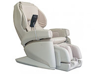 Массажное кресло Fujiiryoki JP-2000 Beige