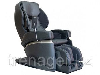 Массажное кресло Fujiiryoki JP-2000 Black