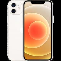 IPhone 12 256GB White, Model A2403