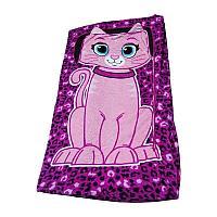 Постельное белье-мешок на молнии Zippy Sack Cat Ликвидация склада!