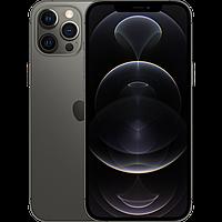 IPhone 12 Pro Max 512GB Graphite, Model A2411