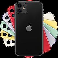 IPhone 11 64GB Black, Model A2221