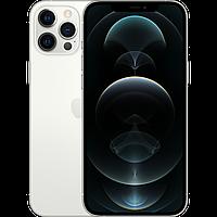 IPhone 12 Pro Max 512GB Silver, Model A2411