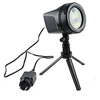 Лазерный проектор Звездный. Ликвидация склада!