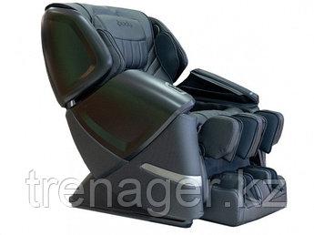 Массажное кресло Bodo Norton Black