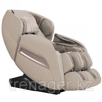 Массажное кресло Bodo Ecto Sport Beige