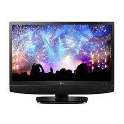"""Монитор + Телевизор LED 21.5"""" FULL HD черный"""