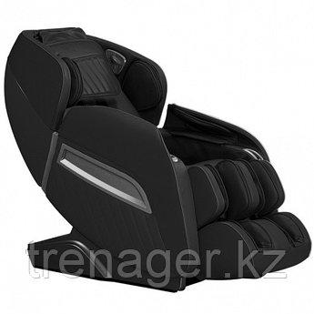 Массажное кресло Bodo Ecto Sport Black
