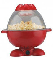 Аппарат для приготовления попкорна POPCORN MAKER Ликвидация склада!