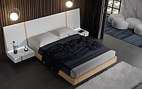 Композиция для спальни YM06