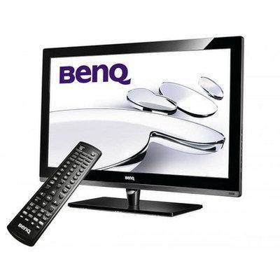 """Монитор LED 23"""" Benq L23-6010 черный"""