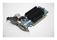 ASUS 512 Mb DDR3 ASUS ATI Radeon HD 5450 64 bit PCI-E 16x DVI, HDMI, D-Sub DirectX 11