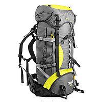 Рюкзак ТОНАР NISUS Travel 120 Grey N-TB084-120L-G R 84118