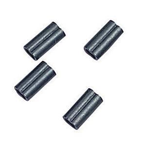 Коннекторы для троса SCOTTY 1011 R 60042