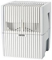 Увлажнитель-очиститель воздуха VENTA LW 15 (белый)