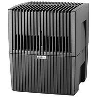 Увлажнитель-очиститель воздуха VENTA LW 15 (черный)
