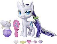 Пони Рарити с волшебной гривой игровой набор My Little Pony, фото 1