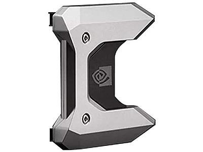 Мостик NVIDIA SLI bridge NVLINK, 3 slot, серый