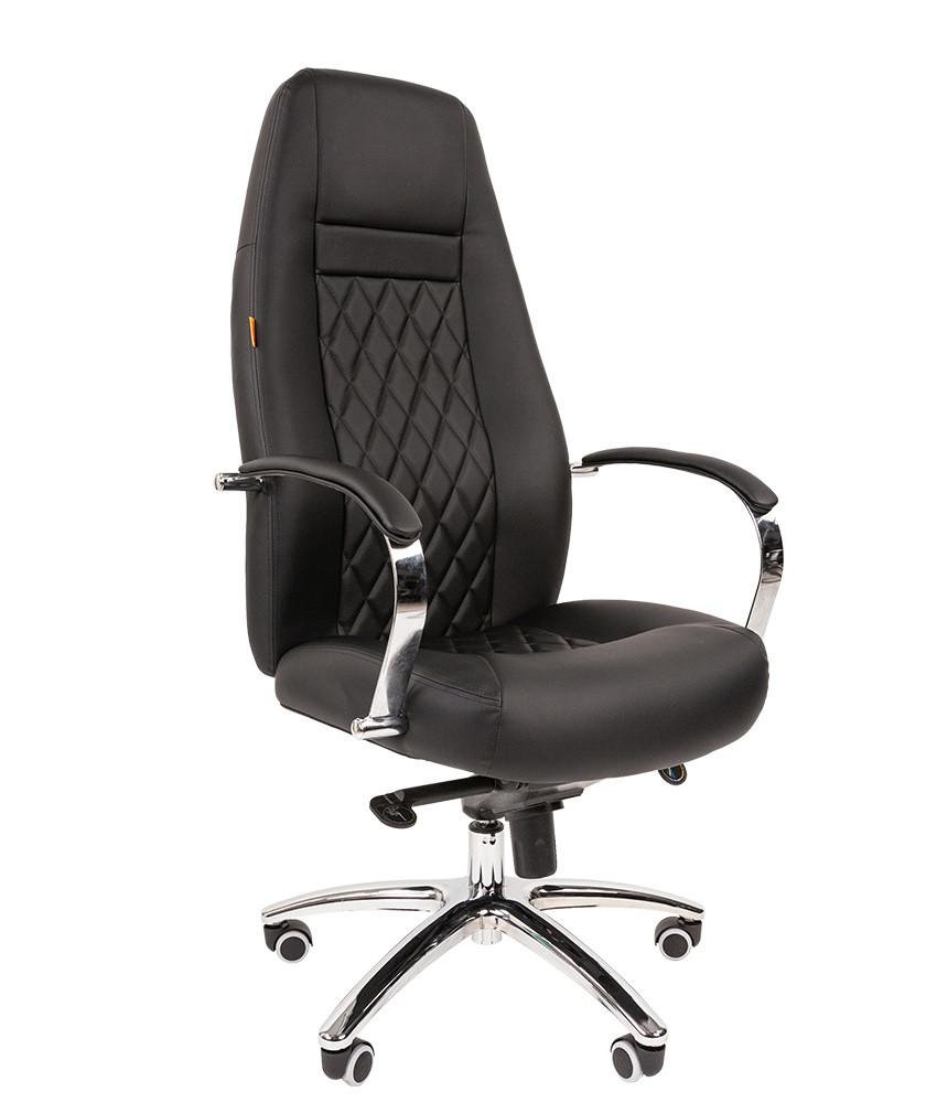Офисное кресло для руководителя