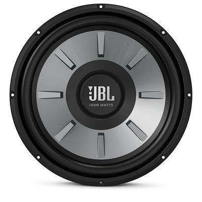 Сабвуфер JBL STAGE1210