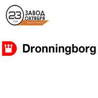 DRONNINGBORG