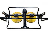Роторная косилка РК-850В-14 Huter