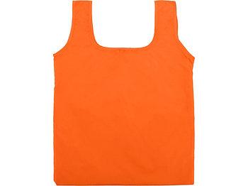 Сумка Парис, оранжевый